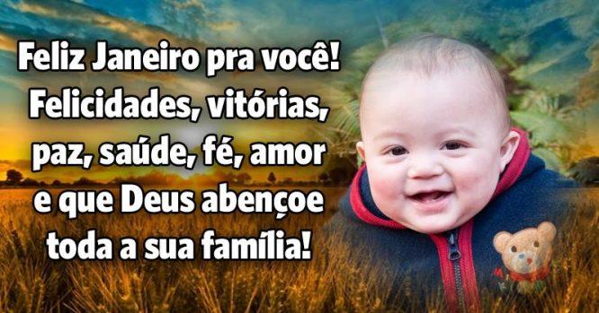 Deus Abençoe Você E Toda A Sua Família: Felicidades, Vitórias, Paz, Saúde, Fé, Amor E Que Deus
